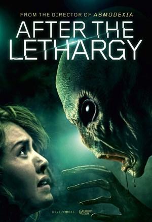 Alien Invasion (2018)